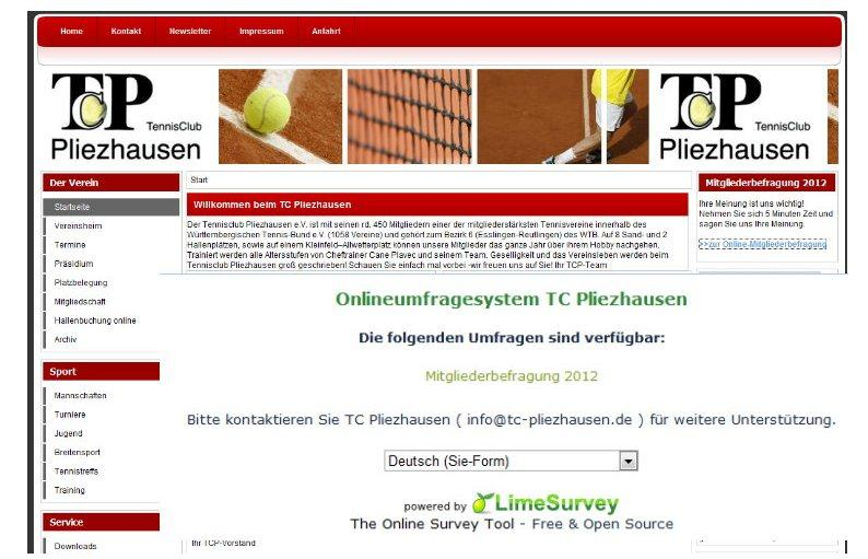 tcp_onlineumfrage