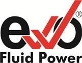 ewo Fluid Power